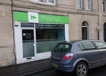 Thumbnail Office to let in Stallard Street, Trowbridge
