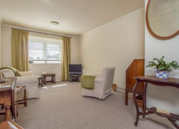 Thumbnail 1 bedroom flat for sale in The Chaddesden, 25 Mapperley Road, Mapperley Park, Nottinghamshire