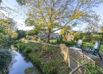 4 bed detached house for sale in Water Street, Martock, Somerset TA12