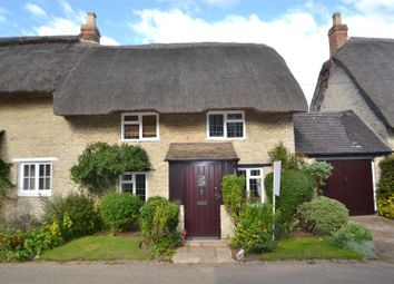 Photo of Bainton Road, Bucknell, Bicester OX27