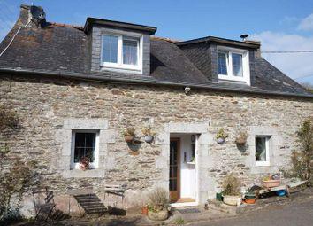 Thumbnail 3 bed town house for sale in 29530 Plonévez-Du-Faou, France