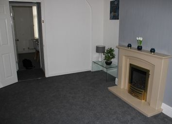 1 bed property to rent in Royal Avenue, Doncaster DN1