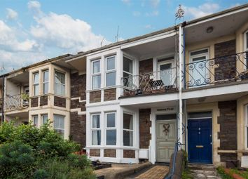 Thumbnail 4 bed property for sale in Oldfield Place, Bristol