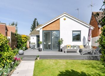 Thumbnail 3 bed detached house for sale in Bayshill Lane, Bayshill Road, Cheltenham, Gloucestershire