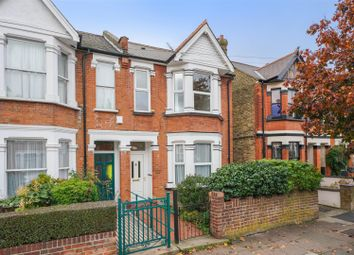 Thumbnail 3 bed semi-detached house to rent in Grove Avenue, London