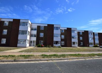 Thumbnail 2 bedroom flat for sale in Grenville Road, Pevensey Bay