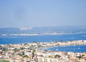 Thumbnail 4 bed property for sale in 34200, Sète, Fr
