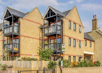 Thumbnail 3 bed town house for sale in Conrads Yard, Cowbridge, Hertford
