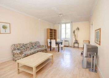 Thumbnail 3 bed flat to rent in Westbourne Terrace, Bayswater