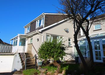 2 bed cottage for sale in Rose Hill Close, Kingskerswell, Newton Abbot TQ12