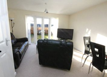 Thumbnail 2 bed terraced house to rent in Cook Road, Rochdale, Greater Manchester