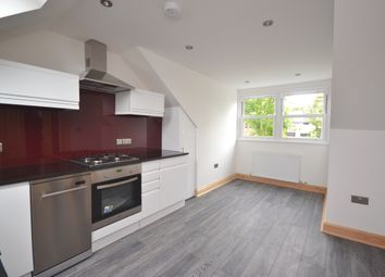 Thumbnail 1 bedroom flat to rent in Coniston Road, Muswell Hill