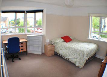 Thumbnail Room to rent in Milton Road, Freemantle Southampton