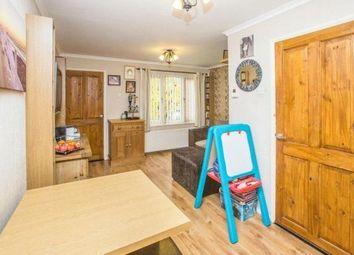 Thumbnail 1 bed property to rent in Markenfield Road, Harrogate