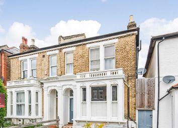 Wolfington Road, West Norwood, London SE27 property