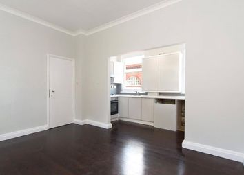Thumbnail 2 bed flat to rent in Adelaide Road, Chalk Farm, London