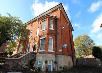 Thumbnail 1 bed flat to rent in 2 Buckland Hill, Maidstone, Kent