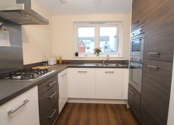 Thumbnail 1 bed flat to rent in Chapel Street, Devonport, Plymouth
