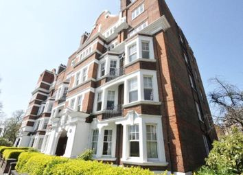 Thumbnail 1 bed flat for sale in Arlington Park Mansions, Sutton Lane North, London