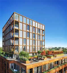 Thumbnail 1 bed flat for sale in Hkr, 152 Hackney Road, London