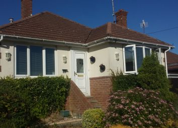 Thumbnail 2 bed detached house to rent in Falmer Avenue, Brighton