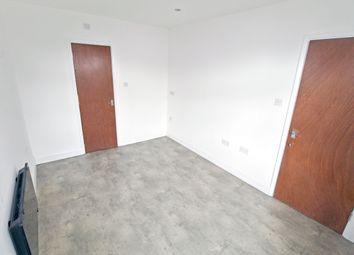 Thumbnail 1 bedroom flat to rent in London Road, Romford