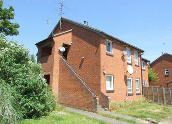 Thumbnail Studio to rent in Cedar Close, Aylesbury