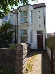 1 bed property to rent in Peterborough Avenue, High Wycombe HP13