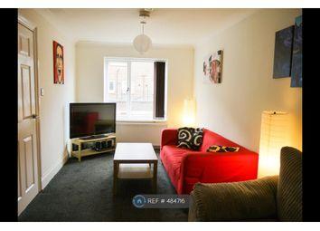 1 Bedroom  for rent