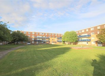 Thumbnail 2 bed flat for sale in Eldon Court, Lytham St. Annes