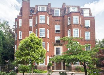Thumbnail 2 bed flat for sale in Kenilworth Court, Hagley Road, Edgbaston, Birmingham