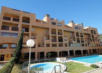 Thumbnail 2 bed apartment for sale in Spain, Málaga, Fuengirola, Los Pacos