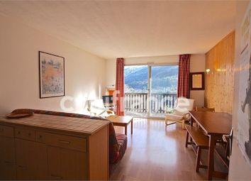 Thumbnail 1 bed apartment for sale in Provence-Alpes-Côte D'azur, Alpes-De-Haute-Provence, Les Thuiles
