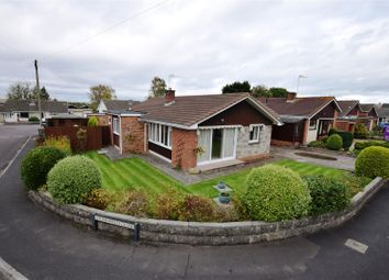 Thumbnail 3 bed detached bungalow for sale in Stoneyfields, Easton-In-Gordano, Bristol