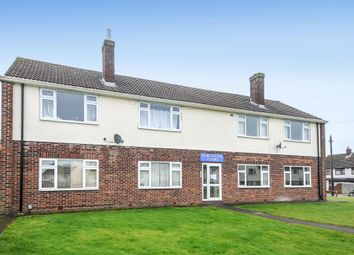Thumbnail 2 bed flat to rent in Kidlington, Oxfordshire