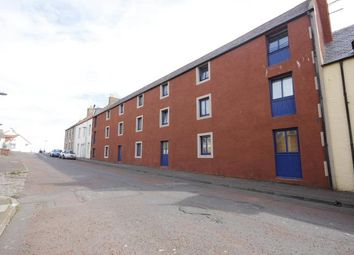 Thumbnail 2 bed flat to rent in Galleon Court, Lamer Street, Dunbar