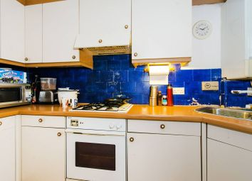 Thumbnail 1 bedroom flat for sale in Sandringham Crescent, Harrow