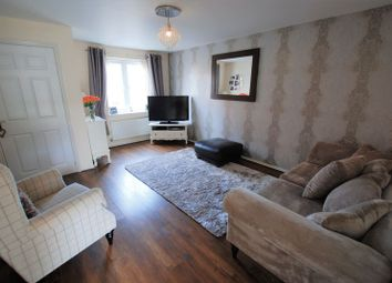 Thumbnail 3 bed terraced house for sale in Horton Park, Chase Farm Estate, Blyth