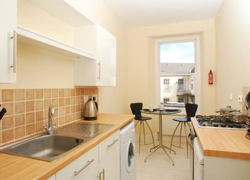 Thumbnail 1 bed lodge to rent in Drake Court, Salisbury Road, Plymouth
