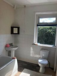 Thumbnail 3 bed terraced house to rent in Highland Crescent, Dyffryn Cellwen, Neath
