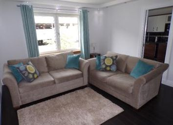 Thumbnail 2 bed flat to rent in Huntly Street, Carlton Court AB10,
