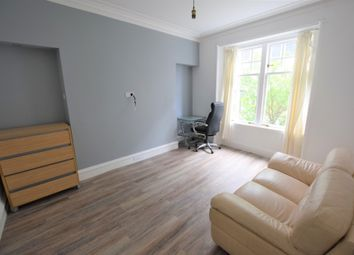 Thumbnail 2 bed flat to rent in Dee Place, City Centre, Aberdeen