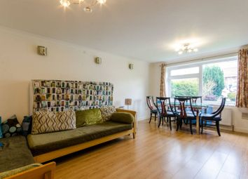 Thumbnail 2 bed maisonette to rent in Howard Close, East Barnet