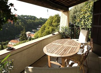 Thumbnail 4 bed property for sale in Cagnes-Sur-Mer, Provence-Alpes-Cote D'azur, 06800, France