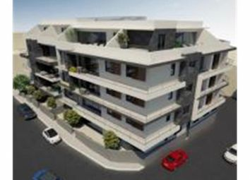 Thumbnail 2 bed apartment for sale in 2 Bedroom Apartment, Zurrieq, Southern, Malta