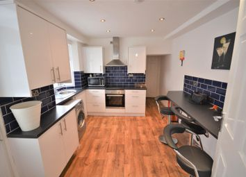 4 bed property to rent in St. Helens Avenue, Swansea SA1