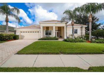 Thumbnail 4 bed property for sale in 6919 67th Ter E, Bradenton, Florida, 34203, United States Of America