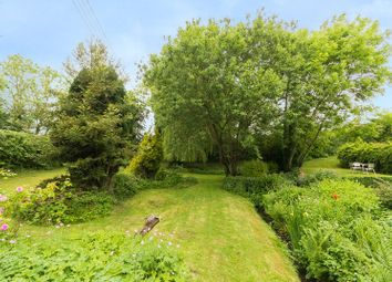 Thumbnail Land for sale in The Hollows, Long Compton, Shipston-On-Stour