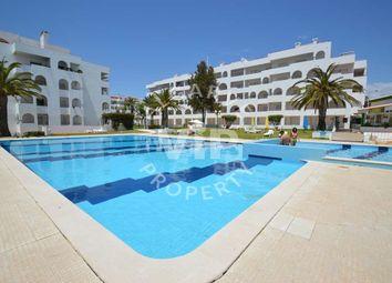 Thumbnail 2 bed apartment for sale in Alporchinhos, Porches, Lagoa Algarve