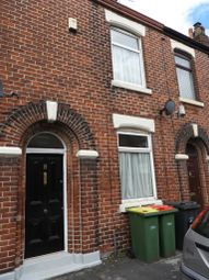 Thumbnail 2 bed terraced house to rent in Waterloo Road, Ashton-On-Ribble, Preston